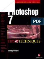 Adobe Photoshop 7 Tips %26 Techn - Wendy Willard_937.pdf