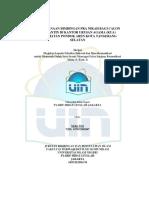 MELIA FITRI-FDK.pdf