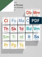 Graphic Design Process - Nancy Skolos.pdf