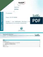 GHBD_U1_Contenido.pdf