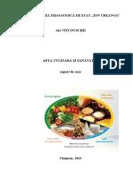 355005364-ARTA-CULINARA-S-I-SA-NA-TATEA.pdf