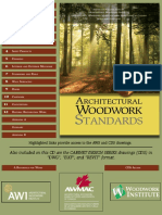 Architecture_Wood_Workstandards_Ed_1-2009.pdf