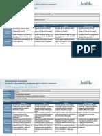 Criterios de evaluacion de actividades.docx