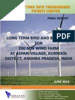 wind power Aspari.pdf