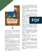 Diccionario_romance_y_castellano_medieva (1).pdf