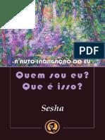 A auto-indagacao do eu - Sesha - Novembro 2018.pdf