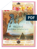 cura Polinesia .pdf