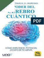 Cerebro Cuantico