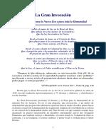 la gran invocacion.pdf