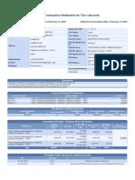 1550059530398.pdf