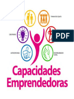 Ceps Inicial