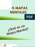 MAPA MENTAL POWER.pptx
