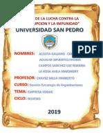 CHAVEZ-MILLA (2).docx
