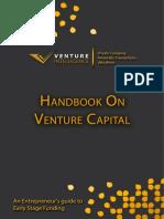 vc-handbook.pdf