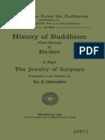History of buddhism [Bu-ston].pdf