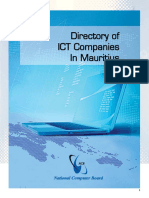 NCB - ICT Directory of Mauritius.pdf