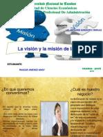 CAP.2vision Ymision