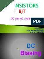 transistorbjtdcandac-170518092345.pdf