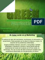 greenmkt-171021014457-convertido