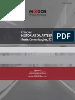 História das artes em exposições-2014-Renata_Cardoso.pdf