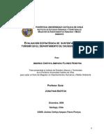 MHM_AFlores.pdf