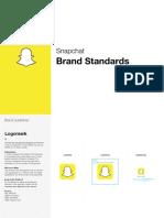 brandbook-manual-de-identidade-snapchat.pdf