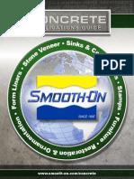 Concrete_Catalog_2019_(English)_forweb.pdf