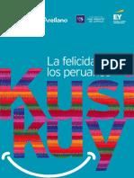 Kusikuy-la-felicidad-de-los-peruanos-SECURED.pdf