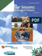 four_seasons.pdf
