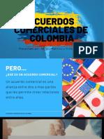 ACUERDOS COMERCIALES DE COLOMBIA (1).pdf
