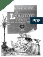 Alvarado Maite - El Lecturon.pdf