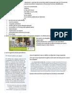 salud y adolescencia actividades.docx