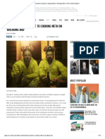 190262060-A-Comprehensive-Guide-to-Cooking-Meth-on-Breaking-Bad-VICE-United-Kingdom.pdf