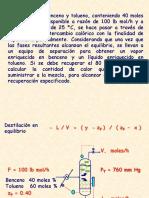 EJEMPLOS DEST. EQUILIBRIO.pdf