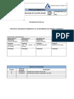 TEP-SM-0010-PR-QC-xxx Reparación de estructuras.docx