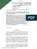 Ley 5854 de obras publicas provincial Digesto Jurídico
