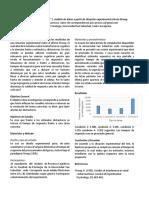 Plantilla Informe Listo