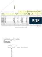 IFRS for SMEs BV Spanish Part a Website 107