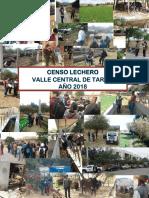 CENSO LECHERO FINAL 2018.pdf
