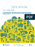 report_rural-electrification-in-india_customer-behaviour-and-demand.pdf