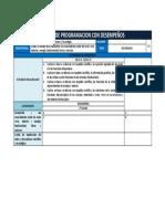 MATRIZ DE PROGRAMACION CON DESEMPEÑOS.docx