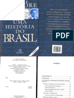 SKIDMORE, Thomas E. Uma história do Brasil.pdf