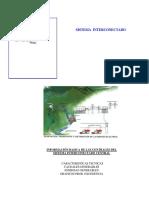 informacion basica de centrales del SIC.pdf