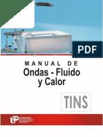 Manual de Ondas Fluido y Calor UTP FREELIBROS.org.PDF