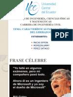 CARACTERISTICAS-DE-LAS-TEORIAS-DE-LIDERAZGO.pptx