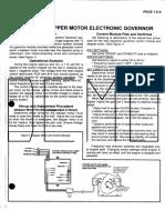Generac_Stepper_Motor_Gov.pdf