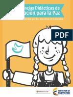 Secuencias didácticas.pdf