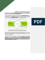 La gestión integral de los residuos hospitalarios y similares.docx