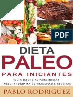 Dieta Paleolitica - Dieta Paleo - Pablo Rodriguez-1.pdf