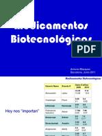 Medicaments biotecnologics-ABlazquez.pdf